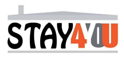 STAYFORYOU 512 edited