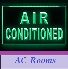 air conditioned rooms 02072016