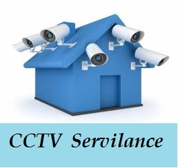 cctv sequrity final 020716