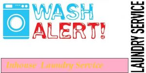 laundry service 02072016