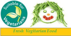 veg food 02072016