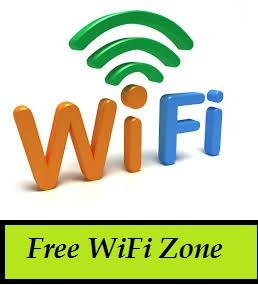 wifi zone 02072016