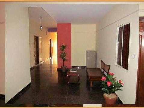 rs5_500_pg_accommodation_for_gents_in_bangalore_male_only_7100130426210440551
