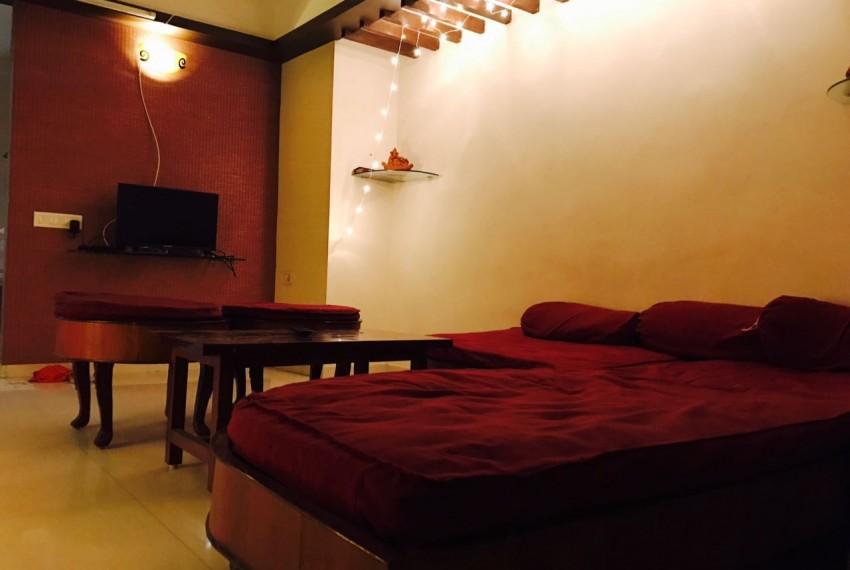 Antara Paying Guest Accommodation2