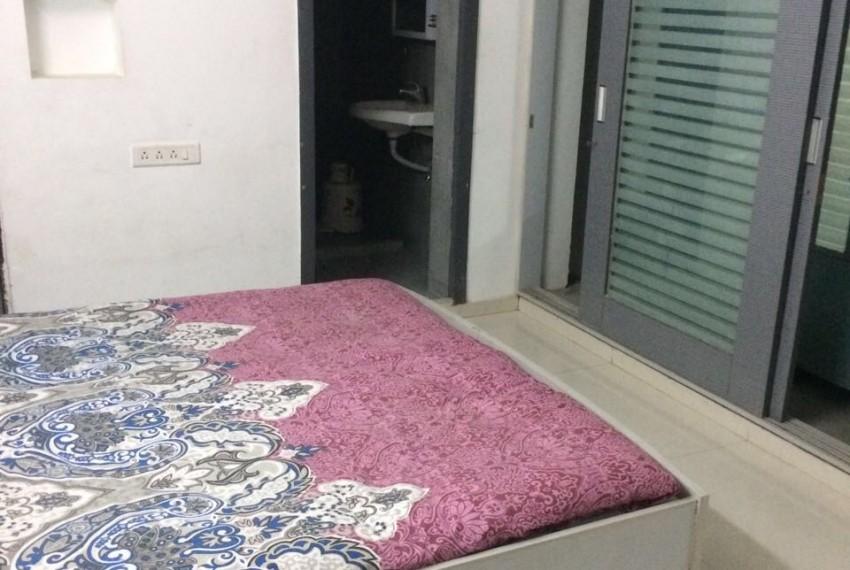 Antara Paying Guest Accommodation3