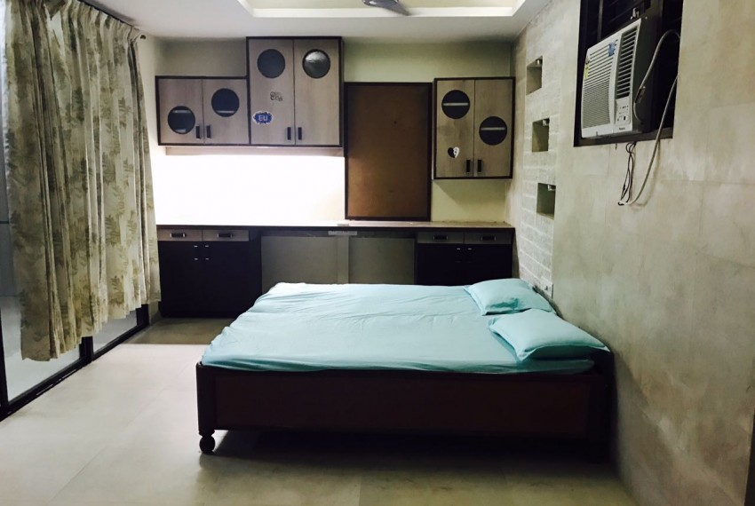 Antara Paying Guest Accommodation4