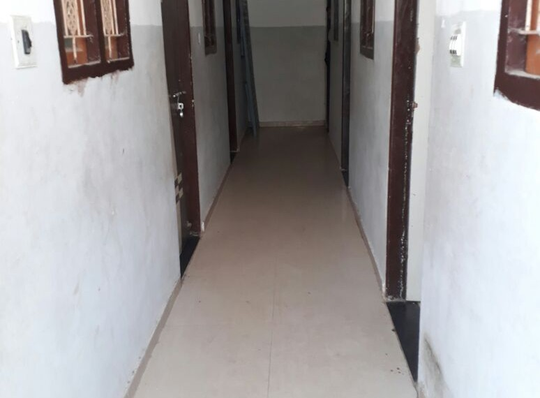 Patel Hostel.2jpg