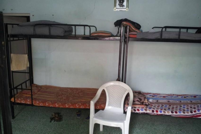 Shyam House.1