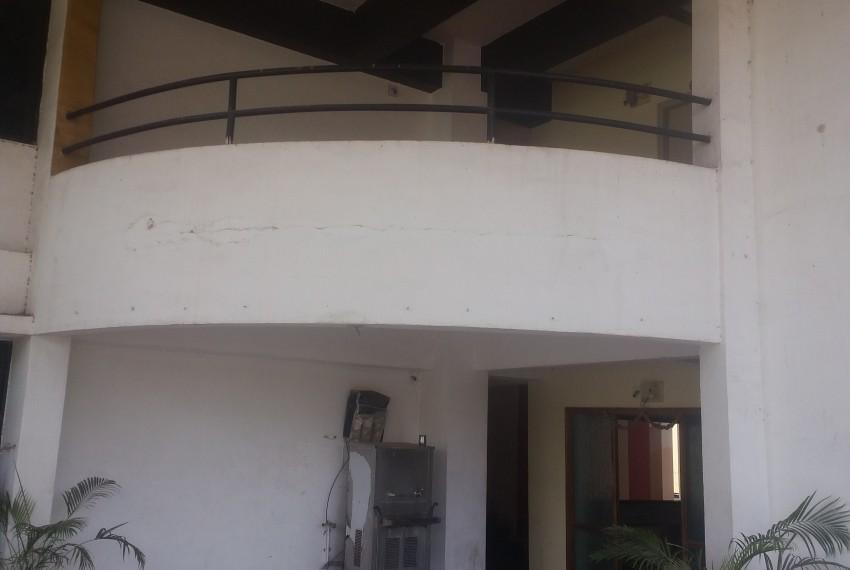 Tara Boys Hostel.3.