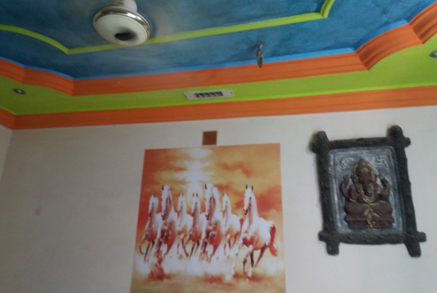 Upendra Pg Accomodation.3
