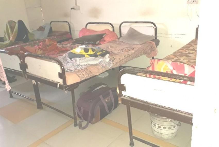 gokul Hostel &PG 3