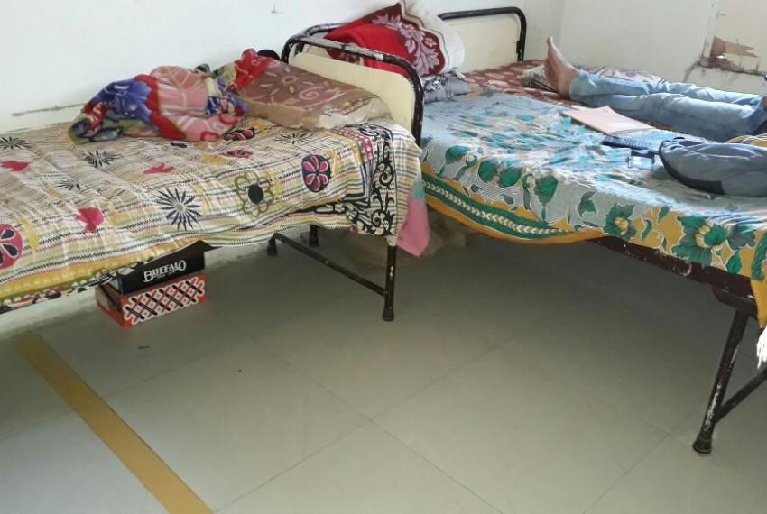 gokul Hostel &PG