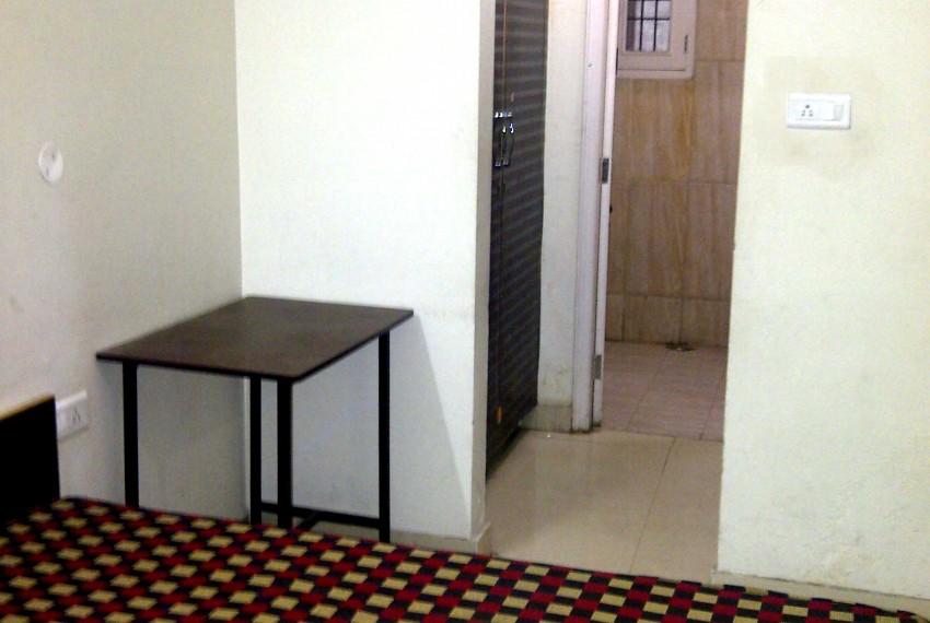 prwmium room