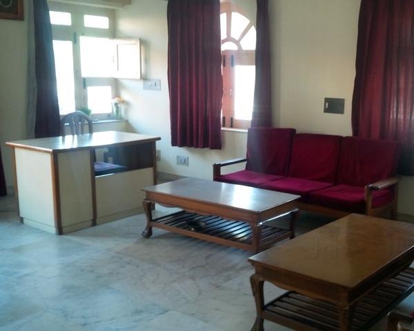 suncity-girls-hostel-pg-ratanada-jodhpur-0d73b