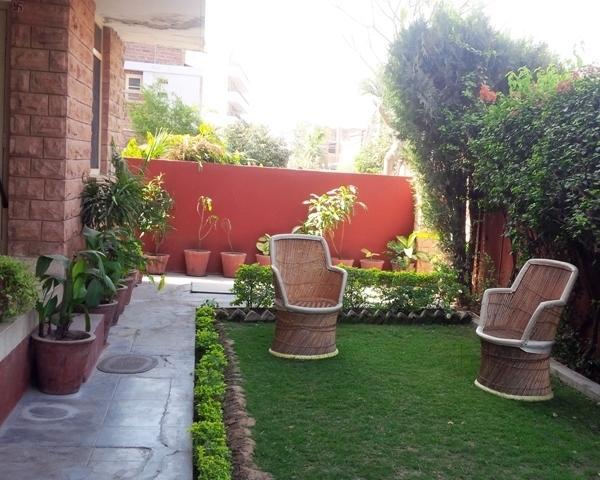 suncity-girls-hostel-pg-ratanada-jodhpur-nmw7g
