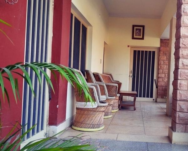 suncity-girls-hostel-pg-ratanada-jodhpur-z982x