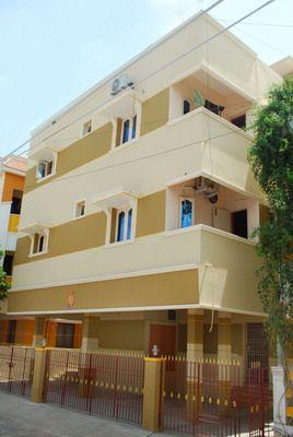 Annai velankanni - Average pg e bill for 3 bedroom house ...
