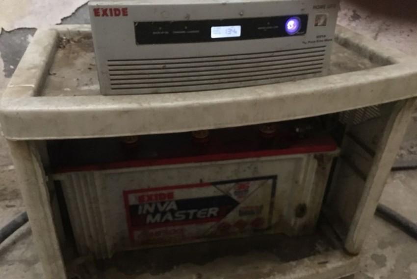 IMG-20170801-WA0003