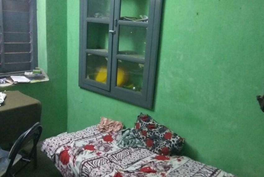 Saraswati Hostel Pix