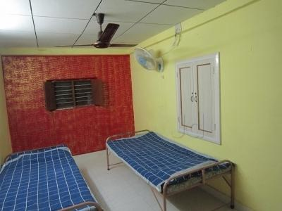 padma-dhama-paying-guest-house-urwa-mangalore-f5d12