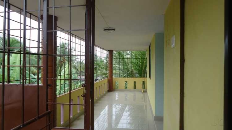 subhadra-paying-guest-surathkal-mangalore-489zk