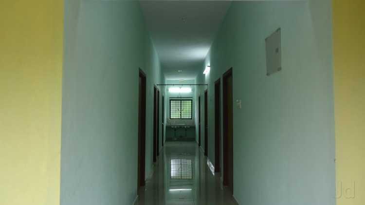subhadra-paying-guest-surathkal-mangalore-uvxtm