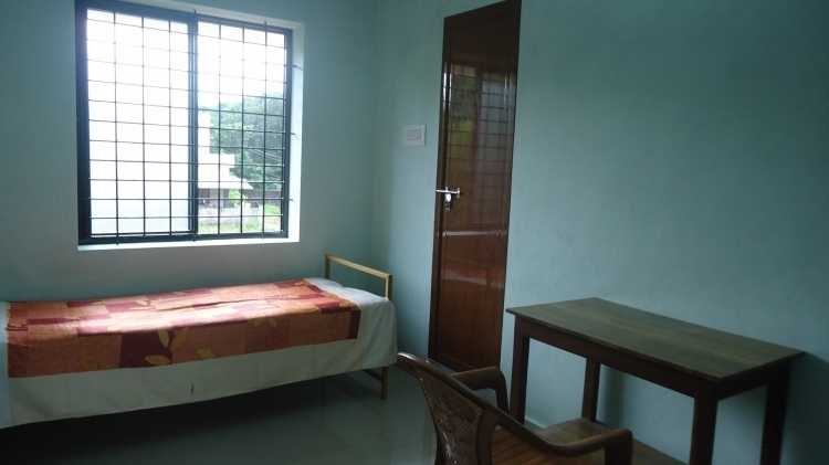 subhadra-paying-guest-surathkal-mangalore-w7dk7