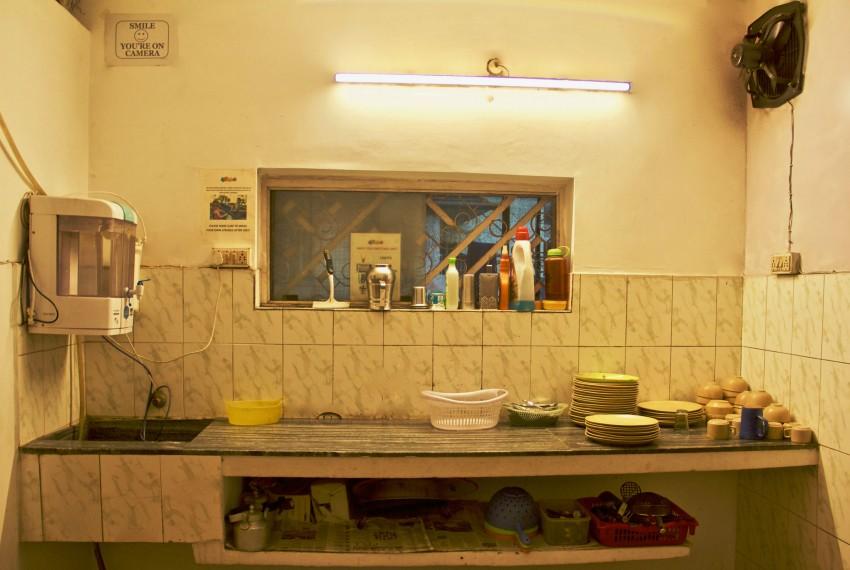 SF Kitchen - 1-w3072