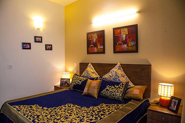Suite-Bedroom-Interior