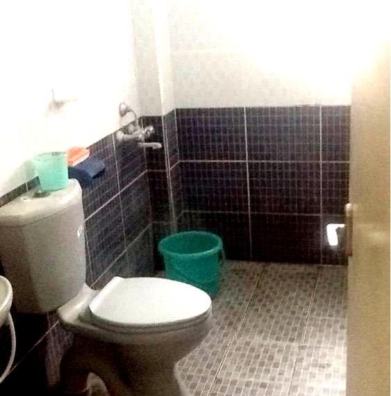 arshiya-paying-guest-accommodation-chennai-rw0jg