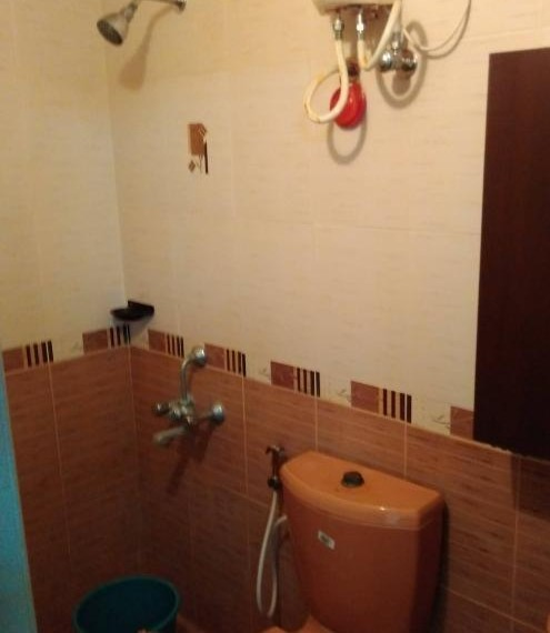 arshiya-paying-guest-accommodation-okkiyam-thuraipakkam-chennai-08m0k