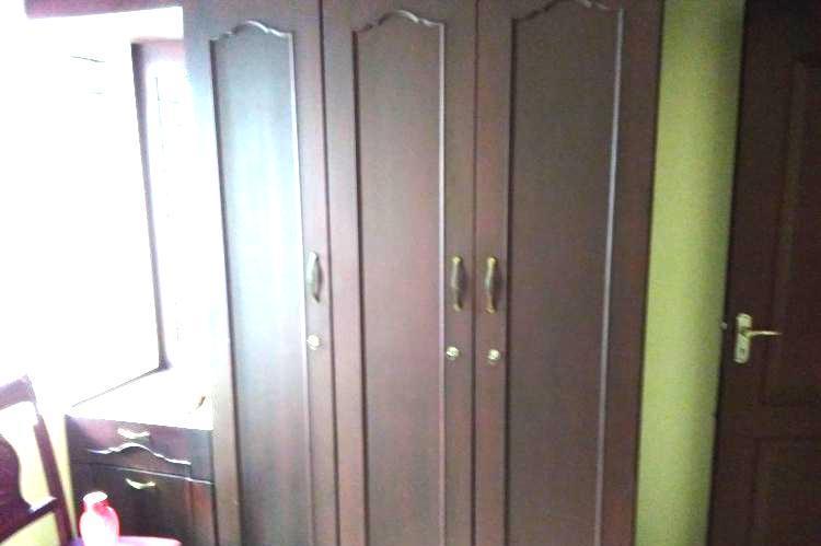 arshiya-paying-guest-accommodation-okkiyam-thuraipakkam-chennai-bjq1u