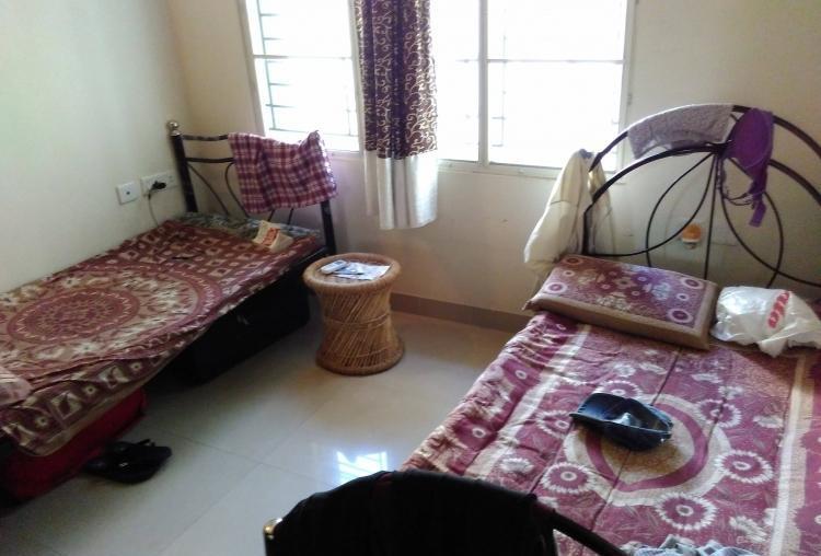 arshiya-paying-guest-accommodation-okkiyam-thuraipakkam-chennai-cf6hx