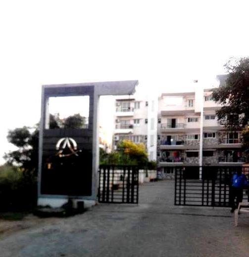 arshiya-paying-guest-accommodation-okkiyam-thuraipakkam-chennai-num29