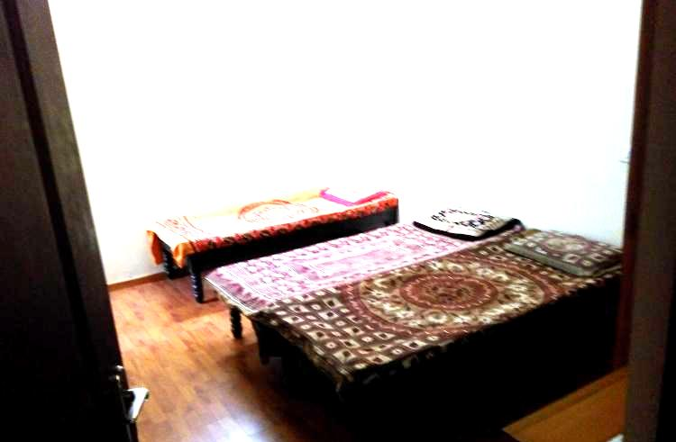 arshiya-paying-guest-accommodation-okkiyam-thuraipakkam-chennai-vt6bu