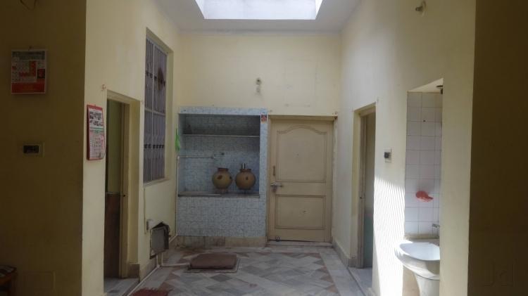 bhagyashri-boys-hostel-sardarpura-jodhpur-24e60