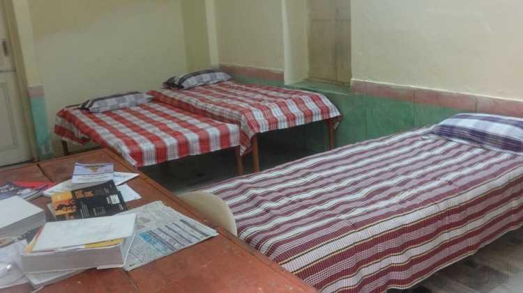 bhagyashri-boys-hostel-sardarpura-jodhpur-bc9f4