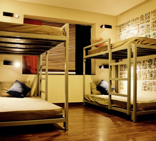 delhi-4-bed-dorm - 5-w3072
