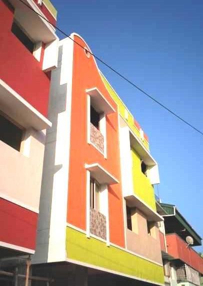 nithyapradha-men-s-hostel-kottivakkam-chennai-geeif