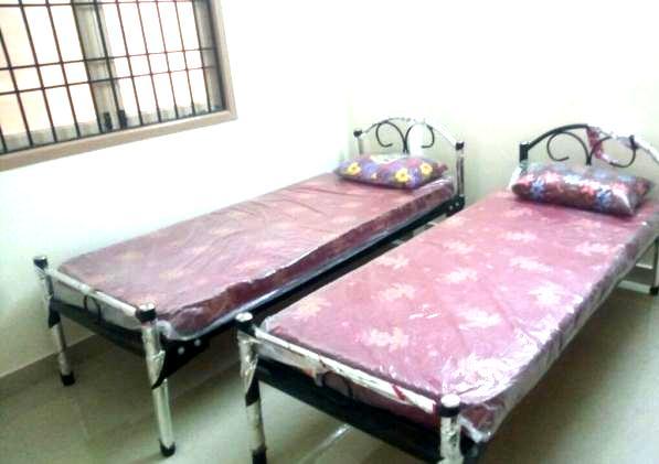 nithyapradha-men-s-hostel-kottivakkam-chennai-k55x5