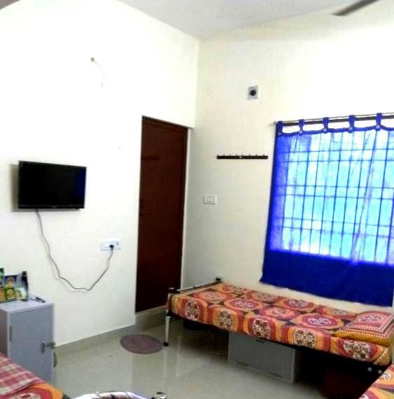 nithyapradha-men-s-hostel-kottivakkam-chennai-ow7ra