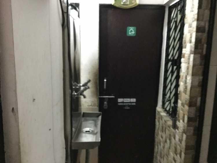 pathak-boys-hostel-jankipuram-lucknow-d5mrj