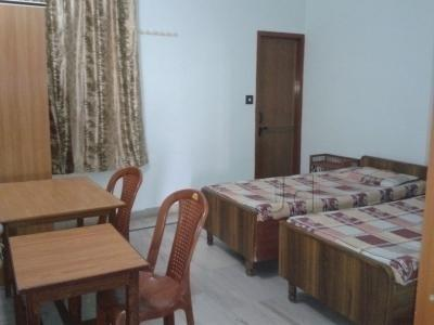pathak-boys-hostel-jankipuram-lucknow-s61j2