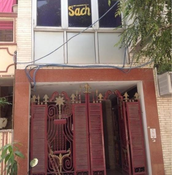 sach-pg-prashant-vihar-delhi-e0810