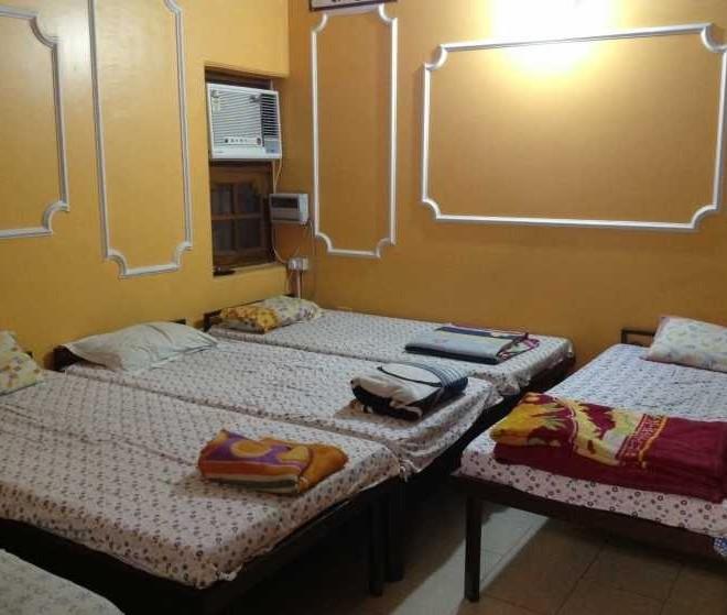 shashiraj-foundation-regd-shrestha-vihar-anand-vihar-delhi-rysw1