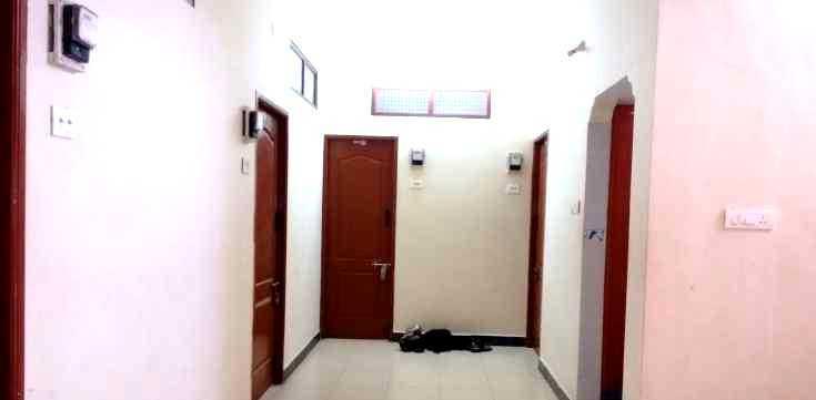 sri-sai-shanthy-mens-hostel-porur-chennai-75fob