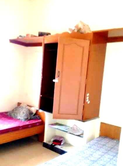 sri-sai-shanthy-mens-hostel-porur-chennai-lxmqv