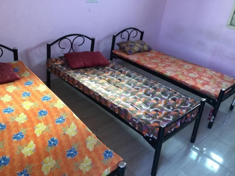 umr-mens-hostel-chennai-dsvdh