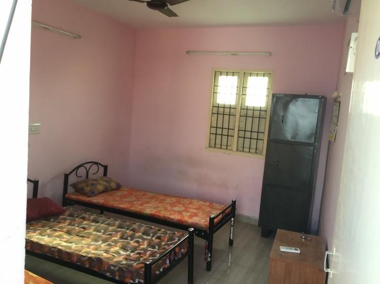 umr-mens-hostel-chennai-lhhic