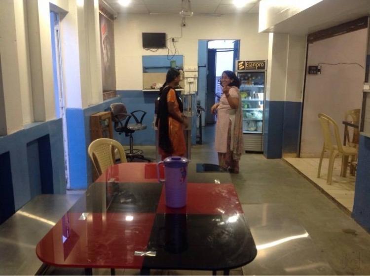 vastudeep-hostel-and-mess-college-road-nashik-1